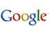 Une page d'accueil Google sur-mesure