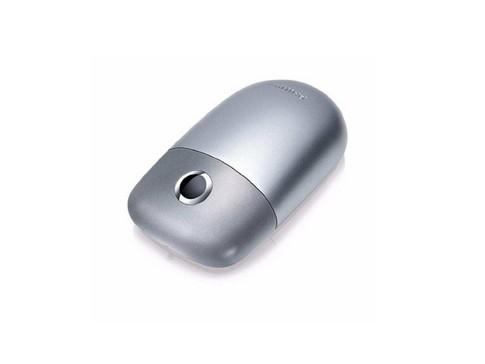 souris SPM9800