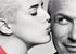 Jean-Paul Gaultier met fin à sa collaboration avec Hermès