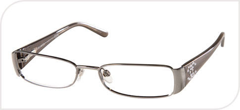 ��� ���� � ���� ������ �� �������� ������ ������� ���� lunettes-chanel.jpg