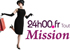 mission e-shopping 24H00.fr