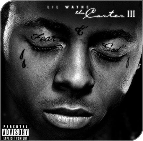 Tha Carter III, Lil Wayne de retour