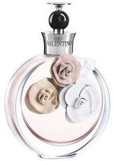 Parfum Valentina de Valentino
