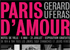 expo paris d'amour