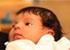 Beyoncé et Jay-Z nous présentent leur bébé