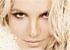 Britney Spears en concert pour la rentrée 2011