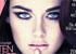 Kristen Stewart canon en couverture de W Magazine