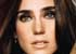 Le joli look de Jennifer Connelly