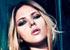 Scarlett Johansson et Mango remettent ça pour le printemps 11