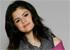 Selena Gomez devient styliste