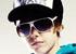 Justin Bieber se fait une place parmi les stars