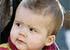 Jessica Alba enceinte de son deuxième enfant