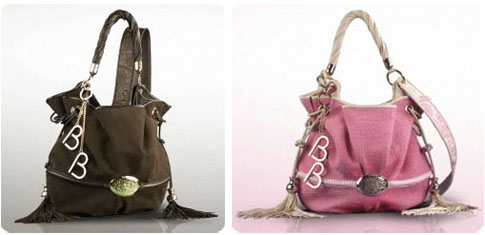 Sacs BB Lancel