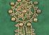 Le sac bohême chic par Antik Batik