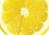 Des bienfaits du citron