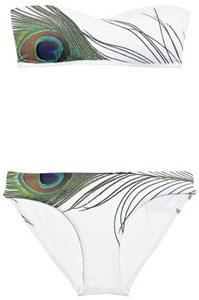 Bikini Jets by Jessika Allen