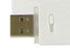 Un diffuseur USB d'huiles essentielles par Florame