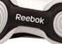 Les Reebok EasyTone, j'investis ou pas ?