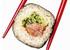 Régime Sushi, le bon plan de Jennifer Aniston