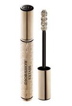 Mascara Diorshow Extase