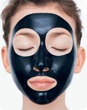 Whitening Mask de Kose