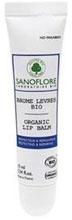 Baume Lèvres Bio Sanoflore