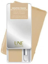 BB Cream Une Natural Beauty