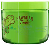 Beurre corporel au citron Hawaiian Tropic