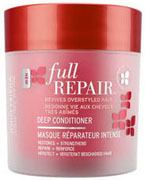 Masque Full Repair John Frieda