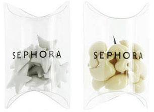 Cosmétiques pour le bain Sephora