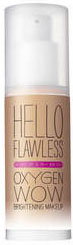 Fond de Teint Hello Flawless Oxygen Wow, Benefit