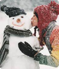Belle peau, joli teint, conseils pour un hiver en beauté