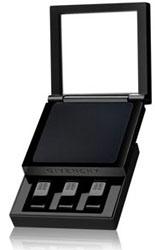 L'Ombre Noire, Ombre Yeux Multi-usages Givenchy
