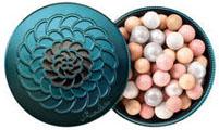 Billes Perles de Nuit Guerlain