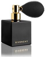 L'Or Céleste Poudre Libre Etoilée Corps Givenchy