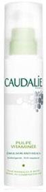 Emulsion anti-rides Pulpe Vitaminée Caudalie