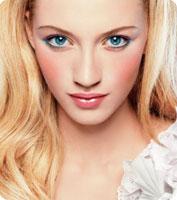Choisir une coiffure en accord avec votre visage