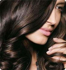 Cheveux, conseils anti chute