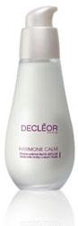 Fluide-Crème Lacté Délicat, Harmonie Calm, Decléor