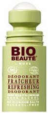 Déodorant Fraîcheur Nuxe Bio Beauté