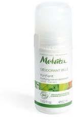 Déodorant Purifiant Melvita