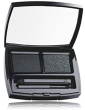 Duo Eyeliner Professionnel Chanel