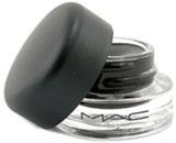 Fluidline Eye-liner Gel, MAC