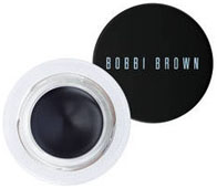 Long-Wear Gel Eyeliner Bobbi Brown