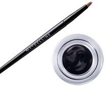 Lasting Drama Gel Eyeliner 24H Gemey-Maybelline