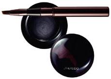 Khol Crème Relief Shiseido
