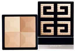 Fond de teint Prisme Foundation Givenchy