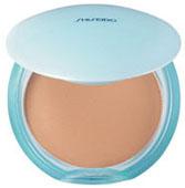 Pureness Compact Teinté Matifiant Shiseido