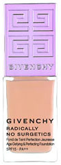 Fond de teint Radically no surgetics Givenchy