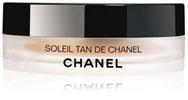Soleil Tan Chanel